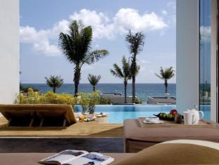Aleenta Resort Phuket - Ocean View Loft
