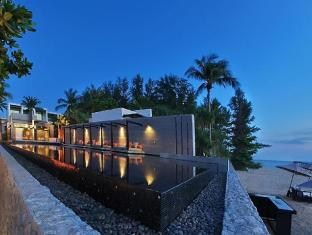 Aleenta Resort Phuket - Swimming Pool