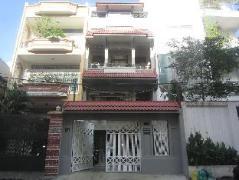 Saigon Inn Homestay   Cheap Hotels in Vietnam