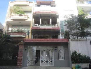 Saigon Inn Homestay
