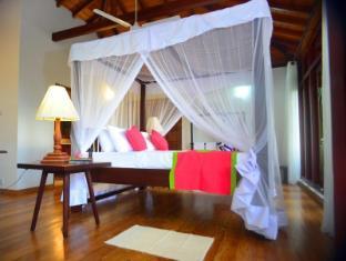 /nl-nl/tropical-retreat/hotel/unawatuna-lk.html?asq=vrkGgIUsL%2bbahMd1T3QaFc8vtOD6pz9C2Mlrix6aGww%3d
