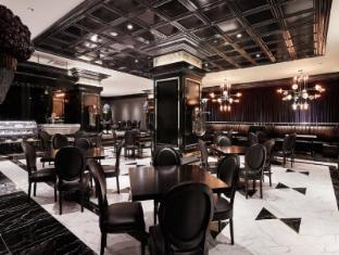 /kensington-prince-hotel-daegu/hotel/daegu-kr.html?asq=jGXBHFvRg5Z51Emf%2fbXG4w%3d%3d