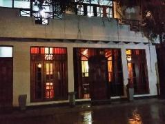 Canadian Residence - Negombo   Sri Lanka Budget Hotels