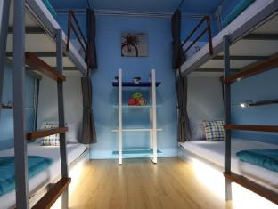 iDeal Beds Hostel Ao Nang Beach