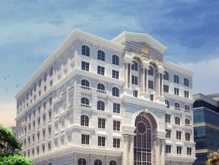 /warwick-doha-hotel/hotel/doha-qa.html?asq=jGXBHFvRg5Z51Emf%2fbXG4w%3d%3d