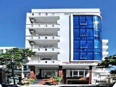 Lotus Apartment Hotel   Vung Tau Budget Hotels