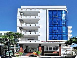 /lotus-apartment-hotel/hotel/vung-tau-vn.html?asq=vrkGgIUsL%2bbahMd1T3QaFc8vtOD6pz9C2Mlrix6aGww%3d