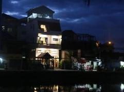 Kim Xiang Boutique Guesthouse | Cambodia Hotels