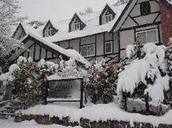 Petit Hotel Enchante - Japan Hotels Cheap