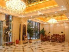 Hawaii International Hotel | Hotel in Shenzhen