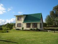 Eagles Rock Mountain Retreat - South Africa Discount Hotels