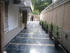 Hotel in India | Casa2 Inn JMD Mall GK2
