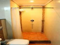 Casa2 Inn JMD Mall GK2: bathroom
