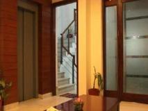 Casa2 Inn JMD Mall GK2: interior