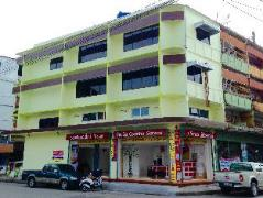 Room at Surat | Thailand Cheap Hotels