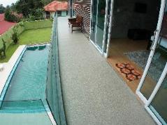 N.B. Villas - Villa Bon | Thailand Cheap Hotels