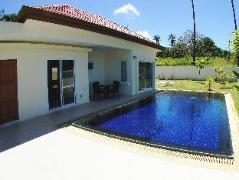 N.B. Villas - Villa Boo | Thailand Cheap Hotels