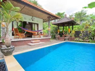 Bali Mimba Villa