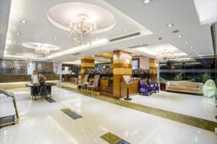 /hotel-bengal-blueberry/hotel/dhaka-bd.html?asq=GzqUV4wLlkPaKVYTY1gfioBsBV8HF1ua40ZAYPUqHSahVDg1xN4Pdq5am4v%2fkwxg