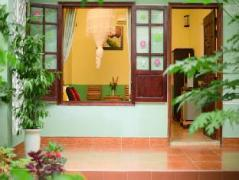Jasmine Homestay Hoi An | Hoi An Budget Hotels