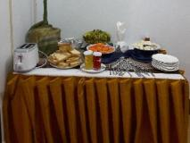 Sokxai Guesthouse Luang Prabang: food and beverages