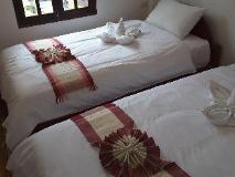 Sokxai Guesthouse Luang Prabang: guest room