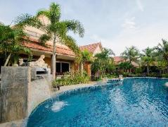 Baan Aroonwan Hua Hin | Thailand Cheap Hotels