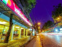 Villa Cha Cha Phraathit | Thailand Cheap Hotels