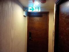 Shanghai Hotel | Budget Hotels in Hong Kong