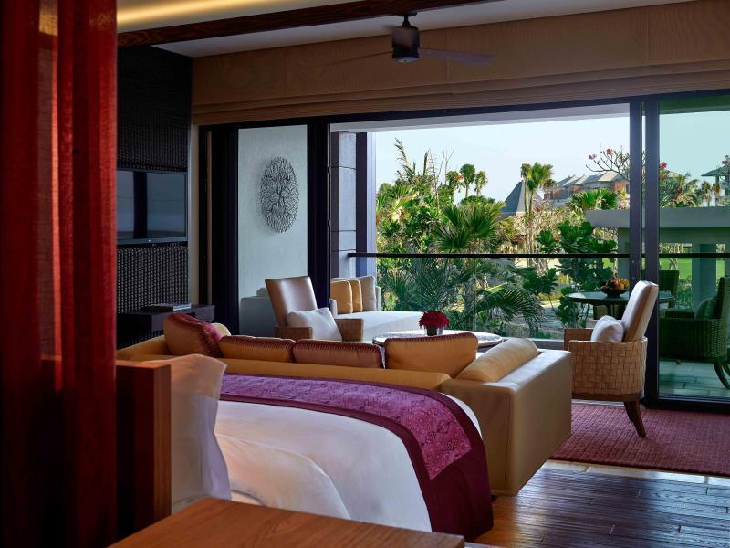 The Ritz-Carlton Bali3