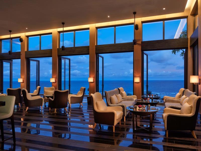 The Ritz-Carlton Bali10