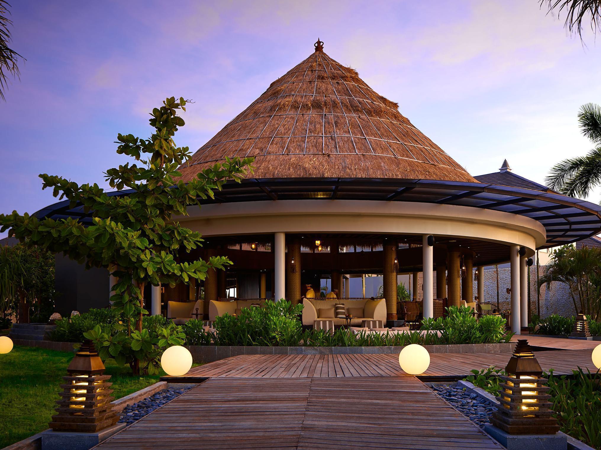 The Ritz-Carlton Bali20