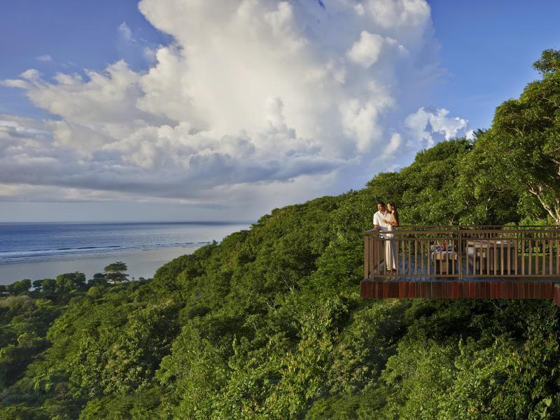 The Ritz-Carlton Bali45