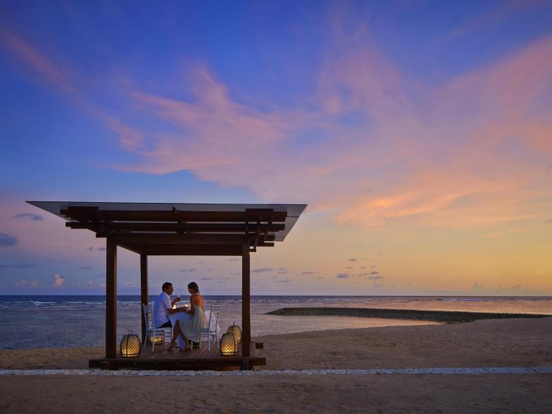 The Ritz-Carlton Bali47