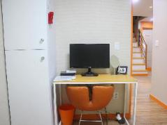 Cocoon Stay Hongdae Guesthouse | South Korea Hotels Cheap