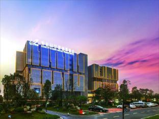 /bg-bg/guangzhou-country-garden-airport-phoenix-hotel/hotel/guangzhou-cn.html?asq=3o5FGEL%2f%2fVllJHcoLqvjMFNKf5q4jkMD0etupZ4F8QlIwHmS62GySqMDyJ7tNq2u