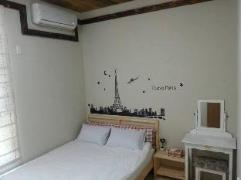 Life House   Taiwan Hotels Nantou