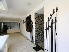 Center Point - Colombo 03 Apartment | Sri Lanka Budget Hotels