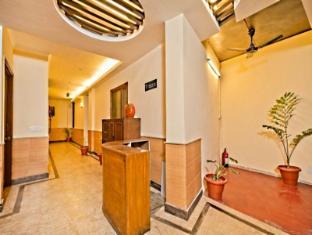 OYO Rooms Lajpat Nagar