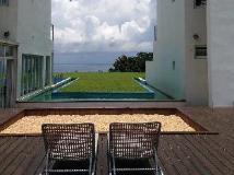 Ocean Paradise Resort: facilities