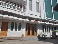 Htal War Hotel | Myanmar Budget Hotels