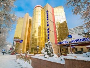 Grand Sapphire Hotel