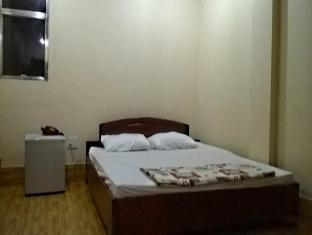 Son Thanh Hotel