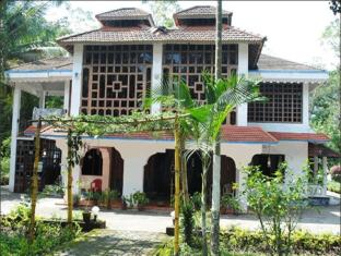 /coorg-county-resorts/hotel/coorg-in.html?asq=jGXBHFvRg5Z51Emf%2fbXG4w%3d%3d