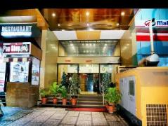 Hotel Anshu Grand