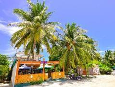 Koimala Hotel   Maldives Islands Maldives