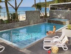 On The Beach Resort | Australia Hotels Noosa