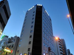 /nb-no/dormy-inn-ueno-okachimachi/hotel/tokyo-jp.html?asq=yiT5H8wmqtSuv3kpqodbCVThnp5yKYbUSolEpOFahd%2bMZcEcW9GDlnnUSZ%2f9tcbj