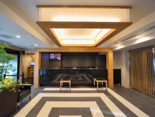 /zh-cn/dormy-inn-ueno-okachimachi-hot-spring/hotel/tokyo-jp.html?asq=m%2fbyhfkMbKpCH%2fFCE136qQsbdZjlngZlEwNNSkCZQpH81exAYH7RH9tOxrbbc4vt