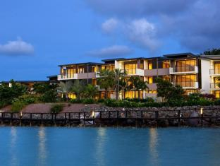 /mirage-whitsundays-resort/hotel/whitsunday-islands-au.html?asq=11zIMnQmAxBuesm0GTBQbQ%3d%3d